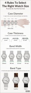 4-Rules-To-Select-the-right-watch-size