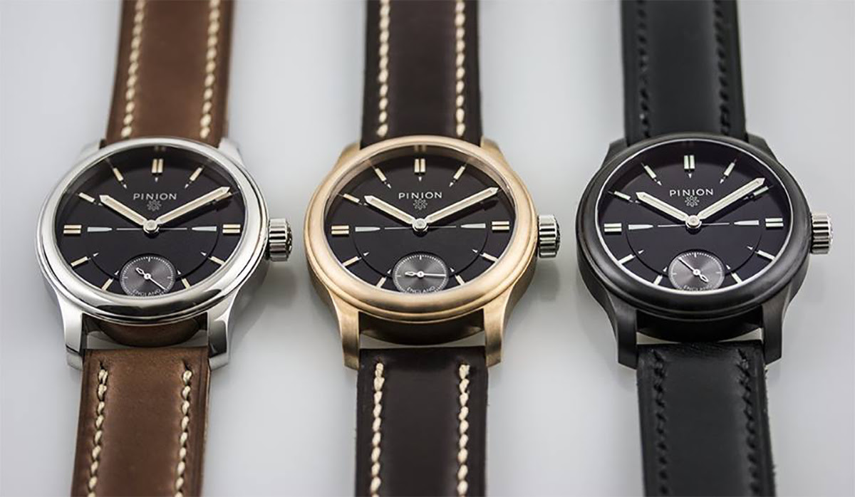 salonqp pinion set watches sponsored for video square lifestyle launch salon telegraph qp