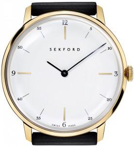 SekfordType1A_SEK001