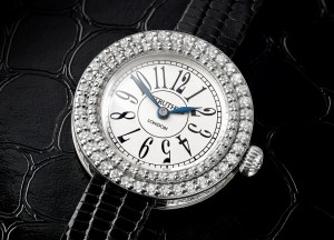 Struthers+diamond+watch+front