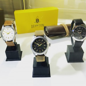 https://dennisonwatches.com
