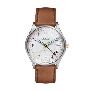 https://www.farer.com/collections/watches/products/barnato