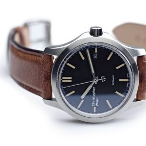 https://www.christopherward.co.uk/collections/retro-collection