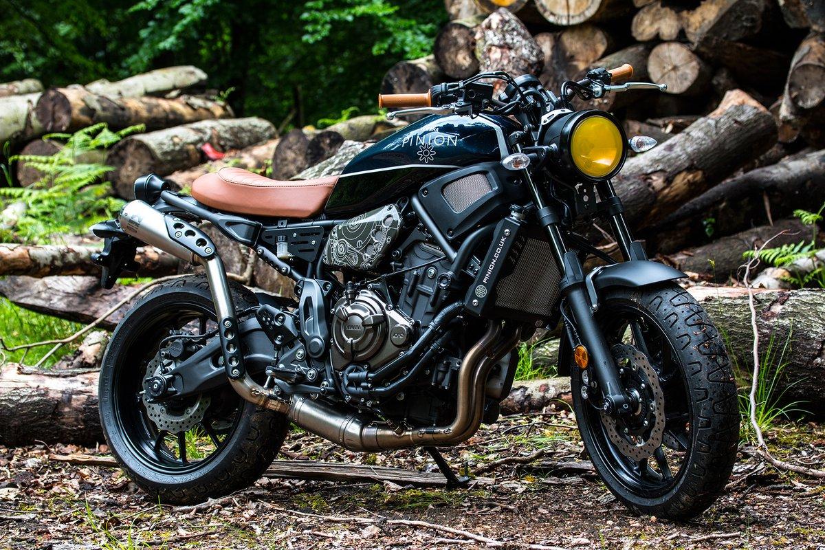 Yamaha Oem Parts Mercruiser 4 3l Carburetor Alpha Bravo