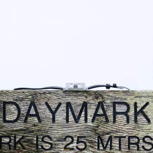 Schofield Daymark